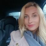 Testimonial by Olga