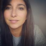 Testimonial by Alejandra