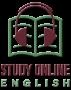 Study Online English