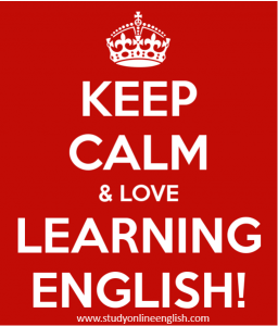 Best ways to learn English